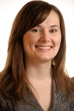 Katrina McGee
